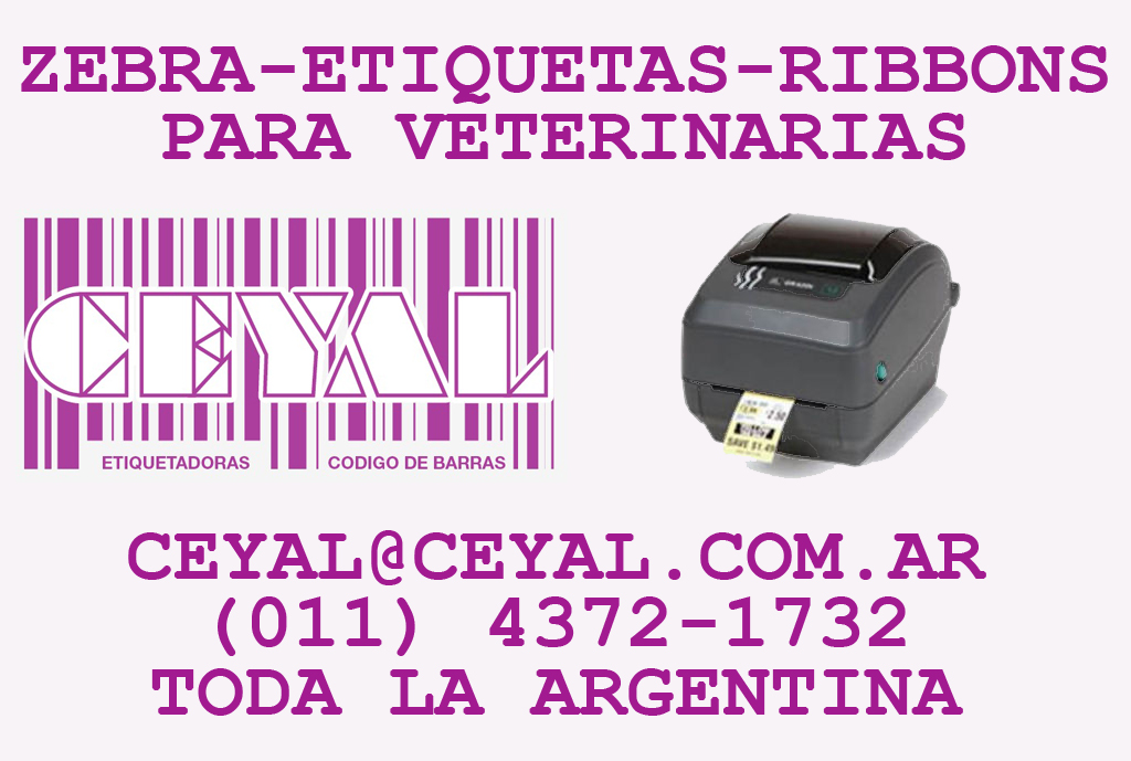 IMPRESORA ETIQUETADORA ZEBRA 140XYLL PLUS IDEAL PARA SOFTWARE