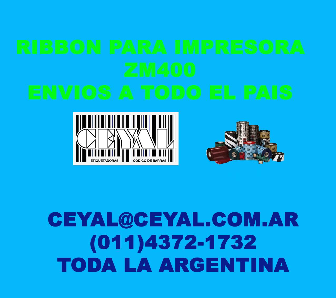 Fabrica de etiquetas adhesivas Archivar documentos Art. De limpieza Artesanías Articulos de cartón y papel Argentina