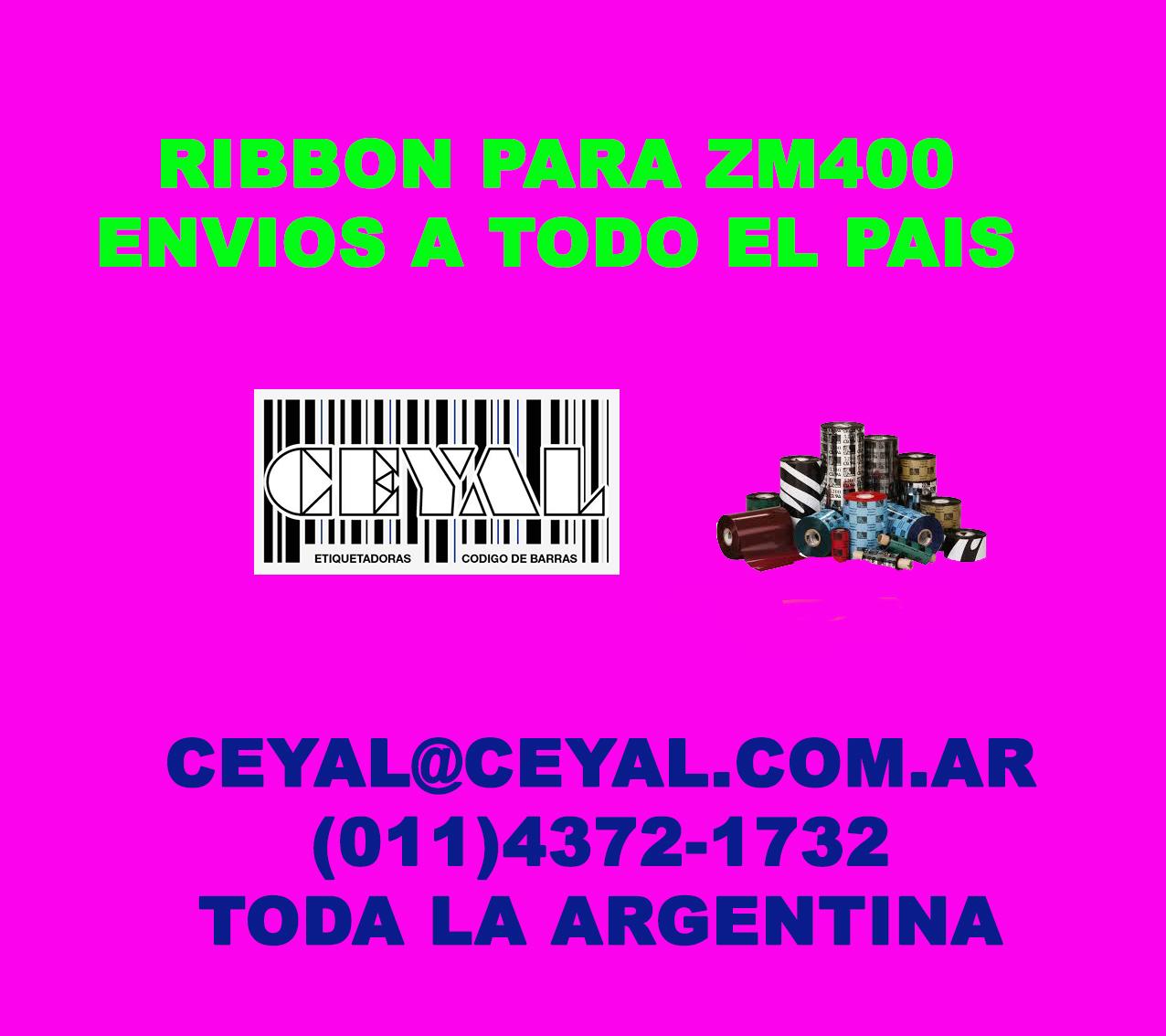 Fabrica de etiquetas autoadhesivas Ropa distribuyen Argentina