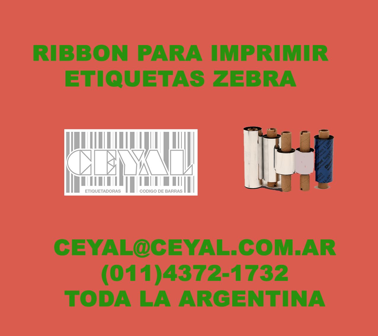 Fabrica de etiquetas adhesivas Droguería y venta de instrumental médico Argentina